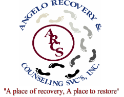 Angelo Recovery Center